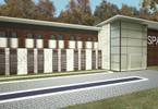 Działka na sprzedaż, Ustka, 12600 m²