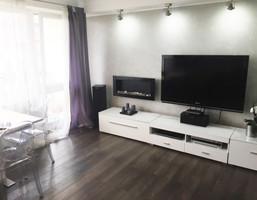 Mieszkanie do wynajęcia, Słupsk Szczecińska, 70 m²
