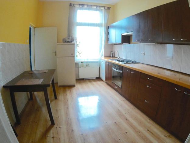 Mieszkanie na sprzedaż, Słupsk W. Polskiego, 92 m² | Morizon.pl | 4870