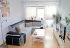 Mieszkanie na sprzedaż, Słupsk Zatorze, 49 m²