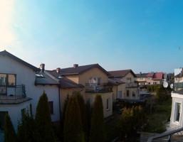 Dom na sprzedaż, Słupsk Słowińskie, 388 m²
