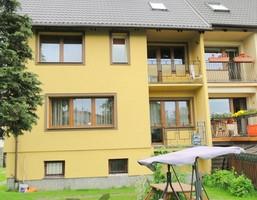 Dom na sprzedaż, Słupski Słupsk Oś.ryczewo, 250 m²
