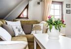Mieszkanie do wynajęcia, Ustka, 55 m²