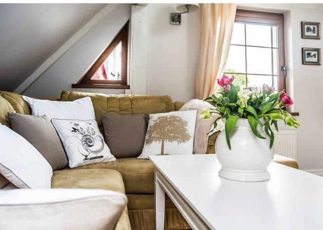 Mieszkanie do wynajęcia, Ustka, 55 m² | Morizon.pl | 9530