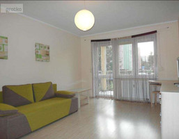 Mieszkanie do wynajęcia, Słupsk Herbsta, 50 m²