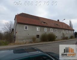 Dom na sprzedaż, Sieniawka, 750 m²