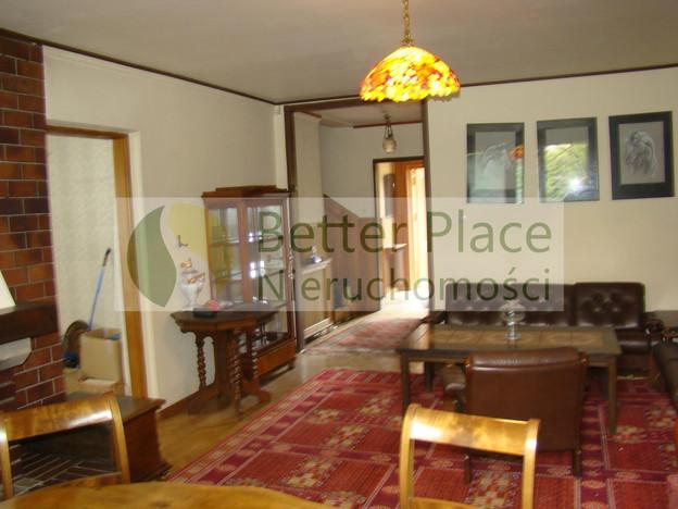 Dom na sprzedaż, Warszawa Groty, 150 m² | Morizon.pl | 0892
