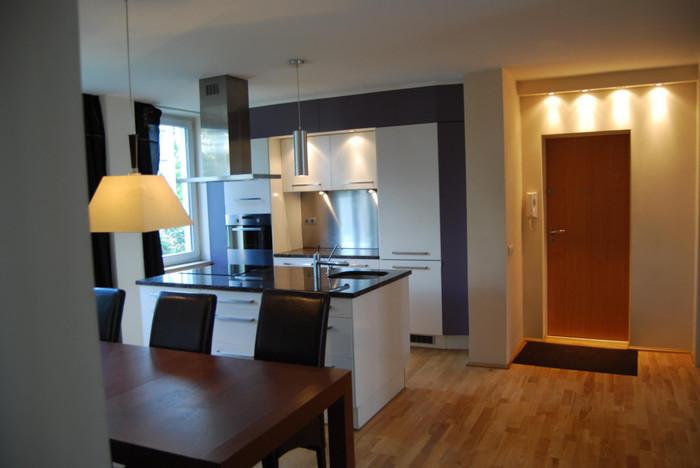 Mieszkanie na sprzedaż, Warszawa Mokotów, 85 m² | Morizon.pl | 9303