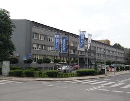 Biurowiec do wynajęcia, Katowice Os. Paderewskiego, 38 m²