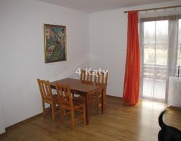 Mieszkanie na sprzedaż, Ustroń, 54 m²