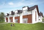 Dom na sprzedaż, Zielonki, 111 m²