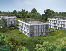 Mieszkanie na sprzedaż, Kraków Borek Fałęcki, 148 m²