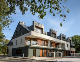 Mieszkanie na sprzedaż, Kraków Bronowice, 40 m²