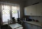 Dom na sprzedaż, Otrębusy, 150 m²