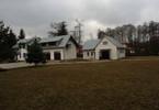 Dom na sprzedaż, Sękocin Stary, 350 m²