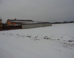 Działka na sprzedaż, Kaputy, 1338 m²