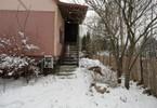 Dom na sprzedaż, Żelechów, 180 m²