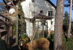 Dom na sprzedaż, Granica, 300 m²