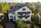 Dom na sprzedaż, Nadarzyn, 275 m²