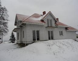 Dom na sprzedaż, Dawidy Bankowe, 260 m²