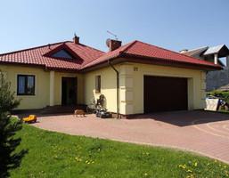Dom na sprzedaż, Urzut, 186 m²
