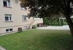 Dom na sprzedaż, Kanie, 220 m²