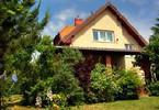 Dom na sprzedaż, Kajetany, 130 m²