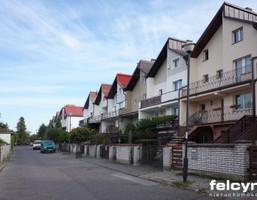 Dom na sprzedaż, Gdańsk Suchanino, 280 m²