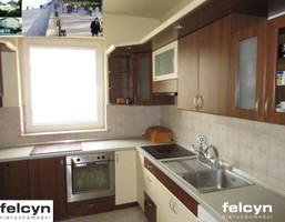 Mieszkanie na sprzedaż, Gdynia Kamienna Góra, 130 m²