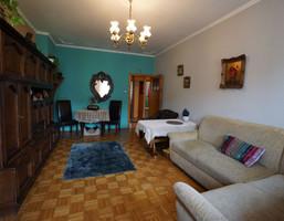 Mieszkanie na sprzedaż, Wrocław Ołbin, 66 m²