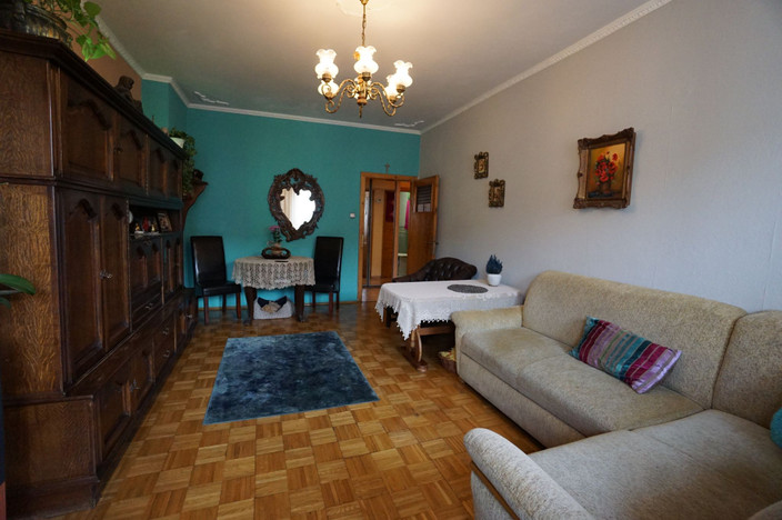 Mieszkanie na sprzedaż, Wrocław Ołbin, 66 m²   Morizon.pl   8275