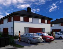 Mieszkanie na sprzedaż, Wrocław Psie Pole, 103 m²