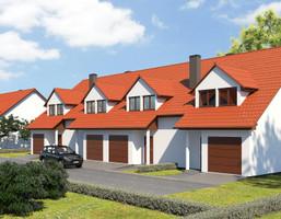 Dom na sprzedaż, Kiełczów, 125 m²