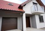 Dom na sprzedaż, Kiełczów, 207 m²