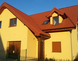 Dom na sprzedaż, Wrocław Zgorzelisko, 158 m²