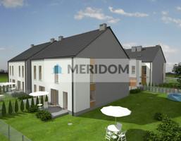 Dom na sprzedaż, Kiełczów, 114 m²