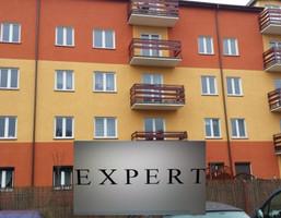 Mieszkanie do wynajęcia, Włocławek Os. Mielęcin, 66 m²