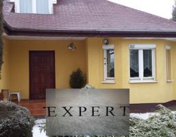Dom na sprzedaż, Włocławek Zawiśle, 235 m²