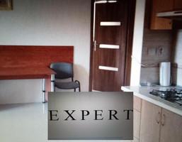 Mieszkanie do wynajęcia, Włocławek Os. Mielęcin, 68 m²