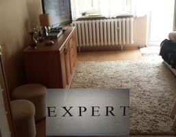 Mieszkanie na sprzedaż, Włocławek Os. Kazimierza Wielkiego, 40 m²