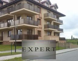 Mieszkanie na sprzedaż, Ciechocinek Ogrodowa, 46 m²