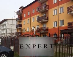 Mieszkanie na sprzedaż, Włocławek Os. Mielęcin, 48 m²