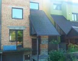 Dom na sprzedaż, Rybnik Ochojec, 190 m²