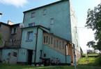 Dom na sprzedaż, Pszów, 220 m²