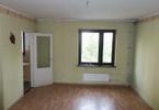 Mieszkanie na sprzedaż, Rybnik, 46 m²