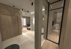 Mieszkanie na sprzedaż, Rybnik, 55 m²