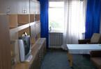 Mieszkanie na sprzedaż, Rydułtowy, 46 m²