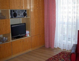 Kawalerka na sprzedaż, Jastrzębie-Zdrój Os. Jastrzębie Górne, 34 m²