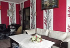 Mieszkanie na sprzedaż, Gliwice, 50 m²