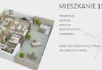 Mieszkanie na sprzedaż, Rybnik, 56 m²
